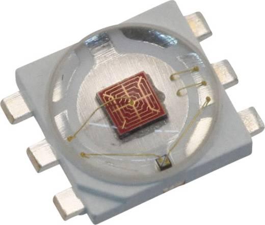Broadcom HighPower-LED Rot 3 W 48 lm 165 ° 2.1 V 700 mA ASMT-JR30-ARS01