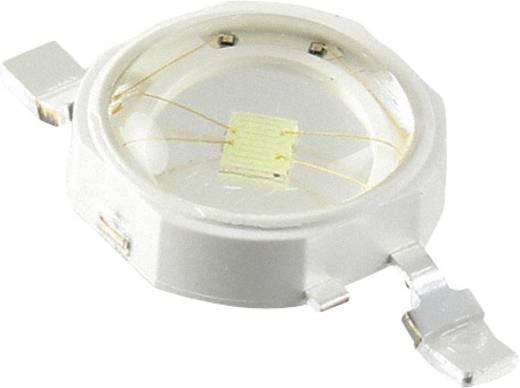 Broadcom HighPower-LED Grün 1 W 105 lm 140 ° 3.2 V 500 mA ASMT-AG00-NUV00