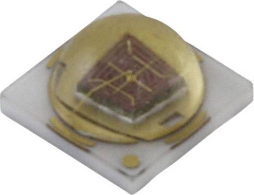 Seoul Semiconductor HighPower-LED Rot 2.3 W 55 lm 123 ° 2.4 V 700 mA SZR05A0A