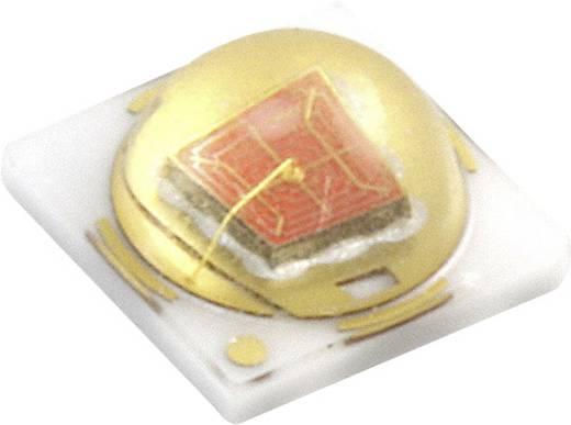 Seoul Semiconductor HighPower-LED Bernstein 2.3 W 46 lm 120 ° 2.3 V 700 mA SZA05A0A
