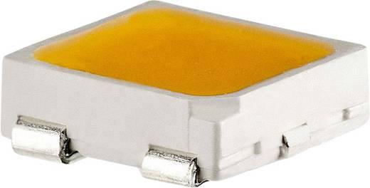 HighPower-LED Rot 1.6 W 16 lm 120 ° 2.2 V 350 mA CREE MLERED-A1-0000-000U01