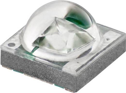HighPower-LED Grün 3 W 97 lm 115 ° 3.3 V 1000 mA CREE XBDGRN-00-0000-000000B01
