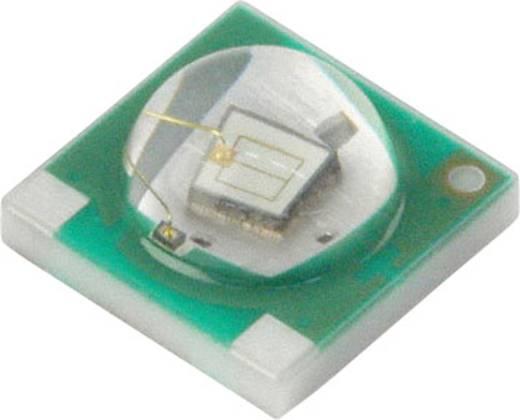 HighPower-LED Blau 2 W 27 lm 125 ° 3.3 V 500 mA CREE XPCBLU-L1-0000-00W01