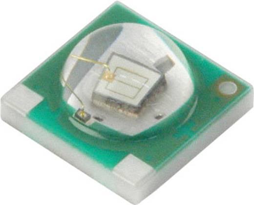 HighPower-LED Blau 2 W 18 lm 125 ° 3.3 V 500 mA CREE XPCBLU-L1-R250-00V01