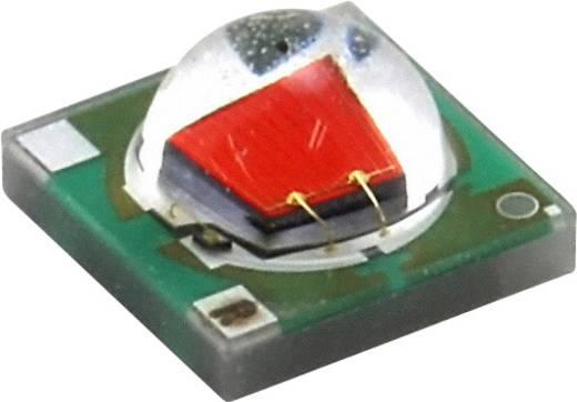 HighPower-LED Bernstein 3.5 W 84 lm 130 ° 2.1 V 500 mA CREE XPEAMB-L1-0000-00901