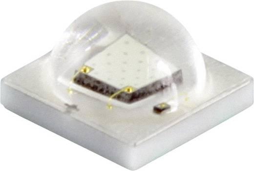 CREE HighPower-LED Blau 3 W 43 lm 135 ° 3.1 V 1000 mA XPEBBL-L1-0000-00201