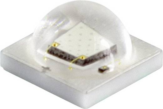 CREE HighPower-LED Blau 3 W 43 lm 135 ° 3.1 V 1000 mA XPEBBL-L1-R250-00201