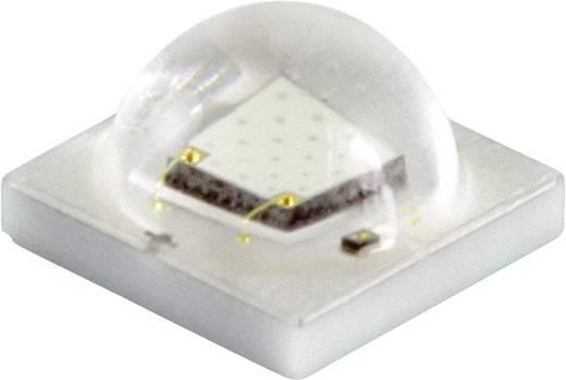 HighPower-LED Blau 3 W 43 lm 135 ° 3.1 V 1000 mA CREE XPEBBL-L1-R250-00201