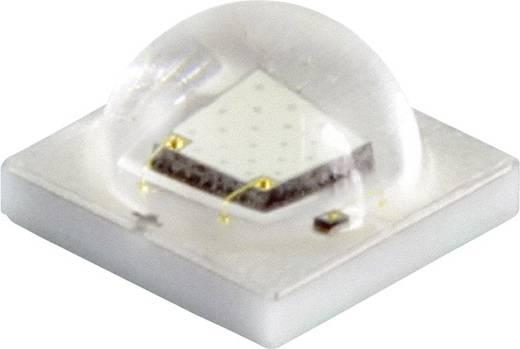 HighPower-LED Blau 3 W 38 lm 135 ° 3.1 V 1000 mA CREE XPEBBL-L1-R250-00Z01
