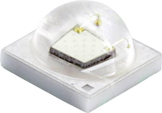 HighPower-LED Grün 3 W 118 lm 135 ° 3.2 V 1000 mA CREE XPEBGR-L1-0000-00E01