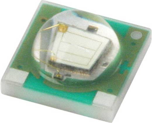 HighPower-LED Grün 3.5 W 104 lm 130 ° 3.4 V 1000 mA CREE XPEGRN-L1-R250-00C01