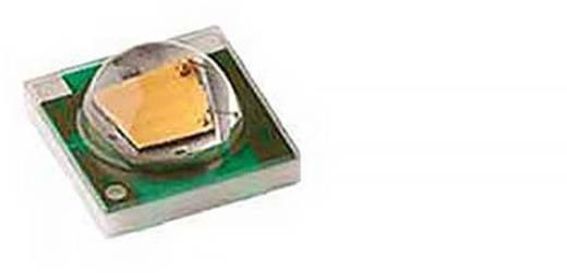 HighPower-LED Rot 3.5 W 130 ° 2.1 V 1000 mA CREE XPEPHR-L1-R250-00801