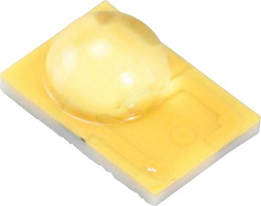 HighPower-LED Kalt-Weiß 106 lm 120 ° 2.76 V 1000 mA LUMILEDS LX18-P150-3