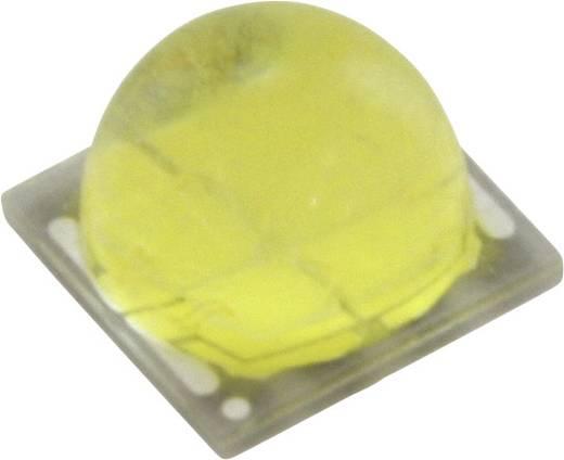 HighPower-LED Kalt-Weiß 5 W 325 lm 105 ° 7 V 1000 mA Everlight Opto ELYI-K52C5-0LPGS-P6500