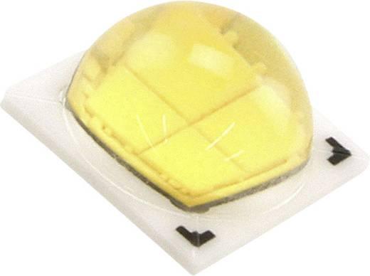 HighPower-LED Warm-Weiß 850 lm 120 ° 11.2 V 1200 mA LUMILEDS LXR8-SW30
