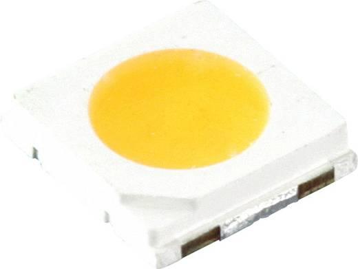 LUMILEDS HighPower-LED Kalt-Weiß 42 lm 115 ° 3.05 V 200 mA MXA8-PW57-0000
