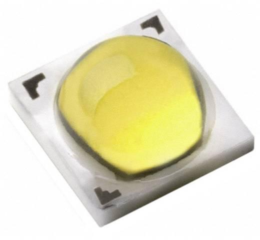 LUMILEDS HighPower-LED Warm-Weiß 208 lm 120 ° 2.8 V 1200 mA LXH8-FW35-3