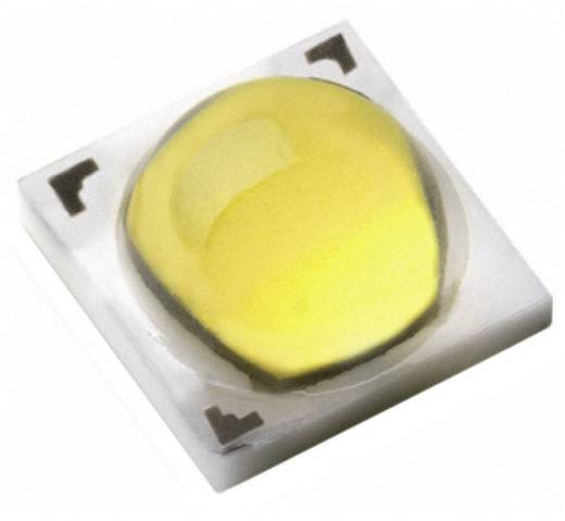 LUMILEDS HighPower-LED Warm-Weiß 160 lm 120 ° 2.8 V 1200 mA LXH9-FW30-3