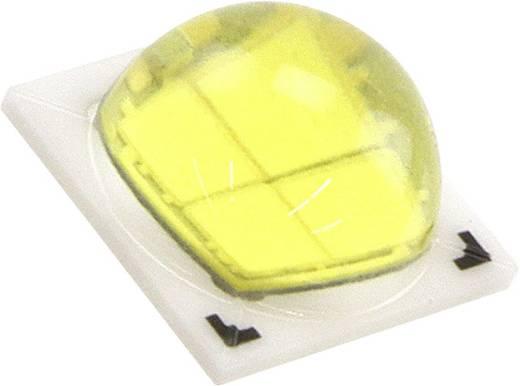 LUMILEDS HighPower-LED Warm-Weiß 850 lm 120 ° 5.6 V 2400 mA LXR8-RW30