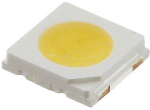 HighPower-LED Kalt-Weiß 93 lm 48 V 30 mA LUMILEDS L135-50800CHV00001