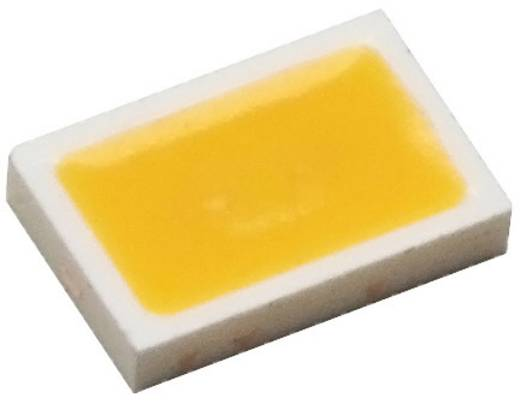 HighPower-LED Warm-Weiß 47 lm 110 ° 3.05 V 240 mA LUMILEDS L130-3580002011001