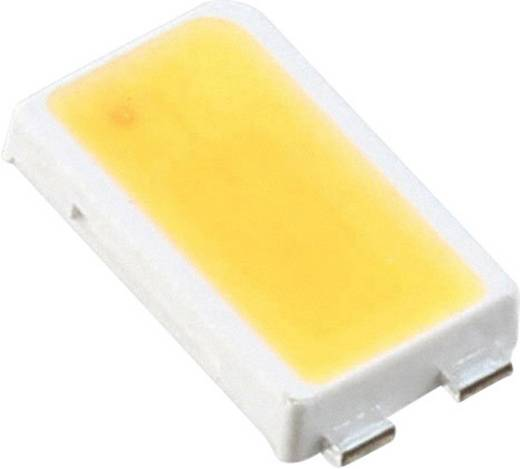 HighPower-LED Warm-Weiß 29 lm 120 ° 2.95 V 150 mA Samsung LED SPMWHT541MD5WAWMS3
