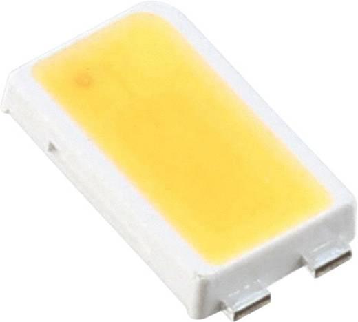HighPower-LED Warm-Weiß 30 lm 120 ° 2.95 V 150 mA Samsung LED SPMWHT541MD5WAU0S3