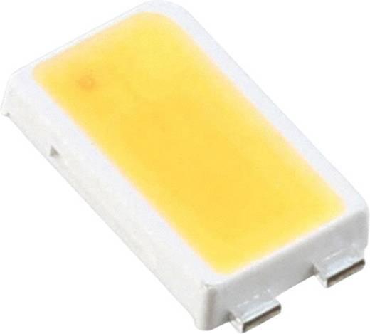 Samsung LED HighPower-LED Warm-Weiß 25 lm 120 ° 2.95 V 150 mA SPMWHT541MD7WAUMS0