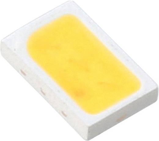 HighPower-LED Kalt-Weiß 70 lm 120 ° 5.96 V 200 mA Samsung LED SPMWHT325AD5YBQ0S0