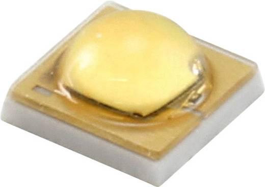 HighPower-LED Kalt-Weiß 150 lm 125 ° 2.95 V 1500 mA Samsung LED SPHWHTL3D303E6RTM2