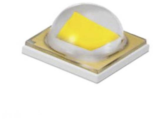 HighPower-LED Warm-Weiß 100 lm 115 ° 2.9 V 1000 mA Samsung LED SPHWHTL3D20EE3VPF3
