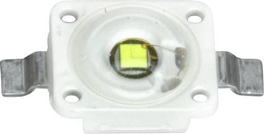 HighPower-LED Kalt-Weiß 124 lm 26 cd 170 ° 3.2 V 1000 mA OSRAM LUW W5AM-KZLY-6P7R