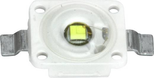 HighPower-LED Kalt-Weiß 131 lm 30 cd 170 ° 3.2 V 1000 mA OSRAM LUW W5AM-LXLY-6P7R