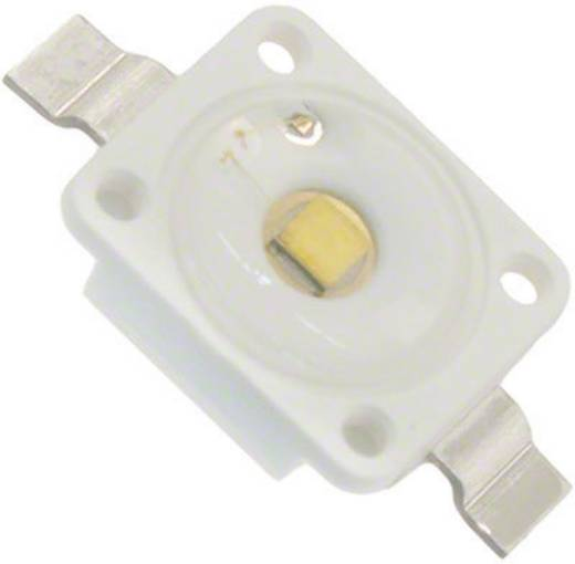 HighPower-LED Warm-Weiß 79 lm 170 ° 3.2 V 1000 mA OSRAM LCW W5AM-JZKY-4U9X-Z