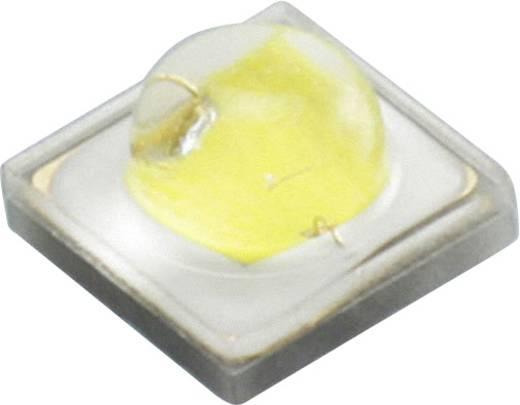 HighPower-LED Kalt-Weiß 2 W 295 lm 120 ° 3.05 V 1500 mA OSRAM LUW CQAR-MUNQ-HPJR-1