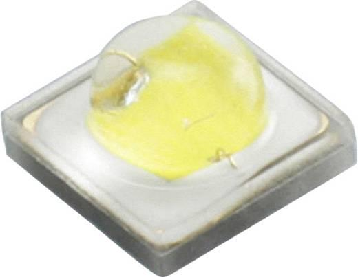 HighPower-LED Kalt-Weiß 2 W 320 lm 120 ° 3.05 V 1500 mA OSRAM LUW CQAR-NPNR-HPHR-1