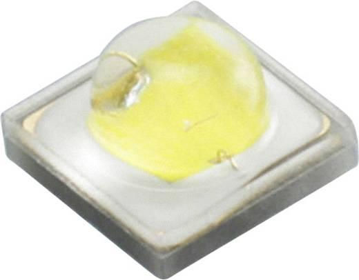 OSRAM HighPower-LED Kalt-Weiß 2 W 320 lm 120 ° 3.05 V 1500 mA LUW CQAR-NPNR-JPJR-1