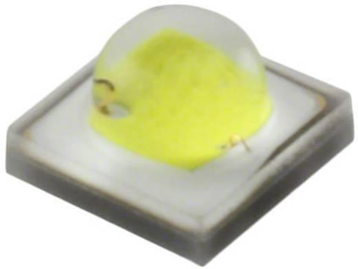 HighPower-LED Weiß 2 W 347 lm 120 ° 3.05 V 1500 mA OSRAM LUW CQAR-NQNS-MMMW-1