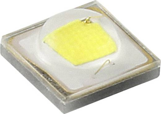 HighPower-LED Neutral-Weiß 136 lm 150 ° 2.95 V 800 mA OSRAM LCW CRDP.PC-LQLS-5L7N-1