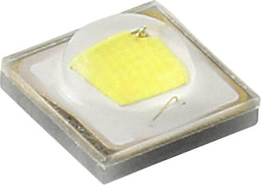HighPower-LED Kalt-Weiß 126 lm 150 ° 2.95 V 800 mA OSRAM LCW CRDP.EC-LPLR-5H7I-1