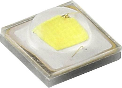 OSRAM HighPower-LED Kalt-Weiß 147 lm 80 ° 2.95 V 1000 mA LUW CR7P-LRLT-HPJR-1