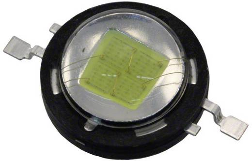 HighPower-LED Kalt-Weiß 6.4 W 330 lm 130 ° 100 V, 110 V, 120 V 40 mA Seoul Semiconductor AW3200