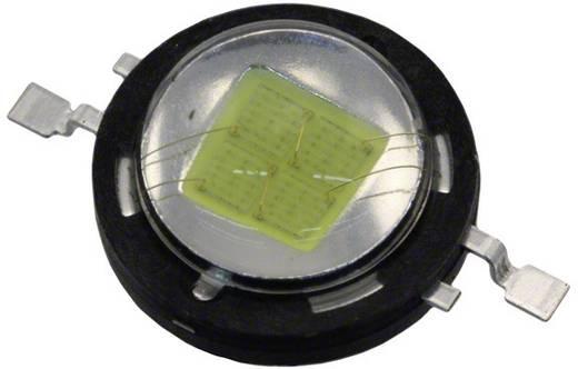 Seoul Semiconductor HighPower-LED Kalt-Weiß 6.4 W 330 lm 130 ° 100 V, 110 V, 120 V 40 mA AW3200
