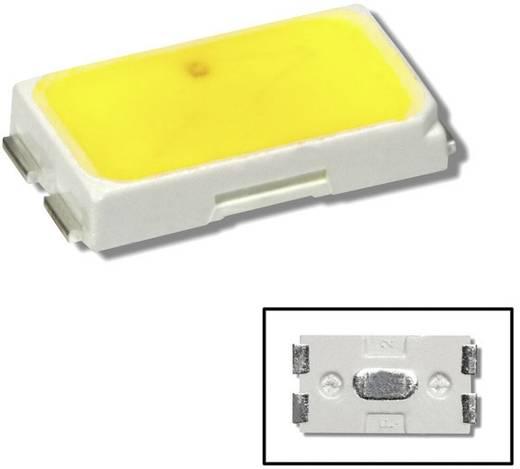 Seoul Semiconductor HighPower-LED Neutral-Weiß 560 mW 35 lm 11 cd 120 ° 3.2 V 160 mA STW8Q14BE-U0U7-EA