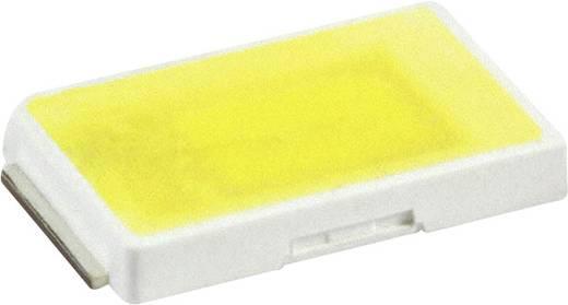 Seoul Semiconductor HighPower-LED Neutral-Weiß 430 mW 29 lm 9.7 cd 115 ° 13 V 30 mA SAW8P42A-S0S5-EA