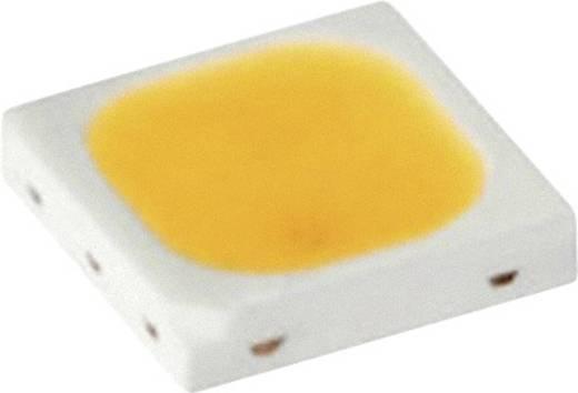 Seoul Semiconductor HighPower-LED Warm-Weiß 1.4 W 73 lm 24 cd 120 ° 6.3 V 200 mA STW8C2SA-J19K24-HA