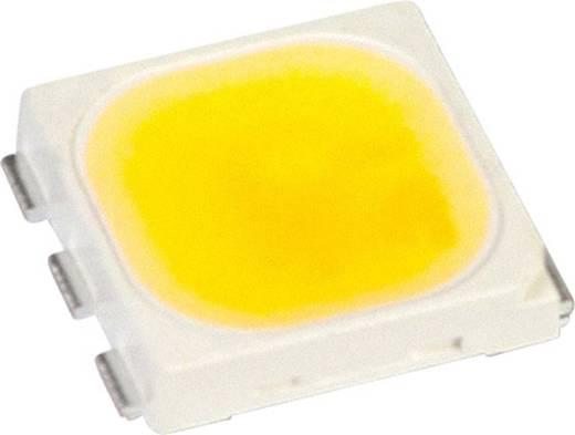 HighPower-LED Warm-Weiß 315 mW 26 lm 8.2 cd 120 ° 3.05 V 100 mA Seoul Semiconductor STW8T16C-Q0S0-GA