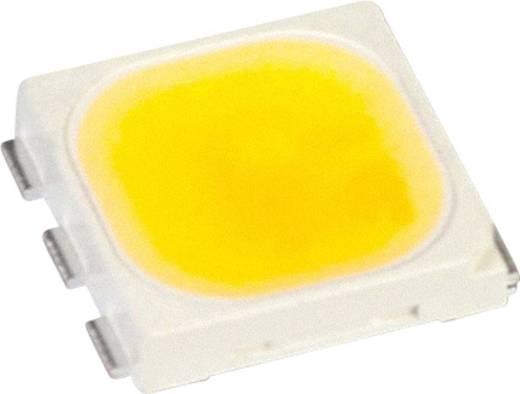 Seoul Semiconductor HighPower-LED Warm-Weiß 315 mW 26 lm 8.2 cd 120 ° 3.05 V 100 mA STW8T16C-Q0S0-HA