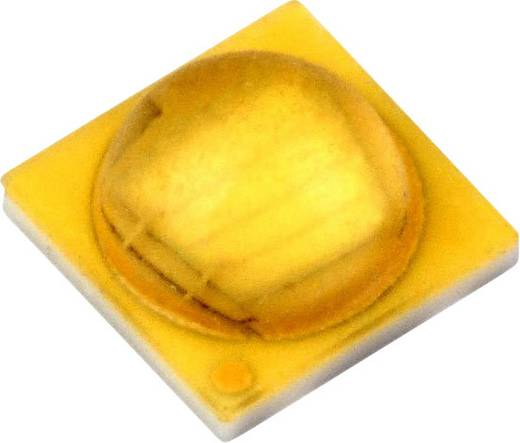HighPower-LED Kalt-Weiß 5.22 W 145 lm, 155 lm 118 ° 2.95 V 1500 mA Seoul Semiconductor SZ5-M1-W0-00-V3/W1-AA