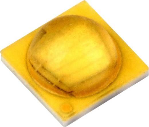 HighPower-LED Kalt-Weiß 5.22 W 145 lm, 155 lm 118 ° 2.95 V 1500 mA Seoul Semiconductor SZ5-M1-W0-00-V3/W1-CA